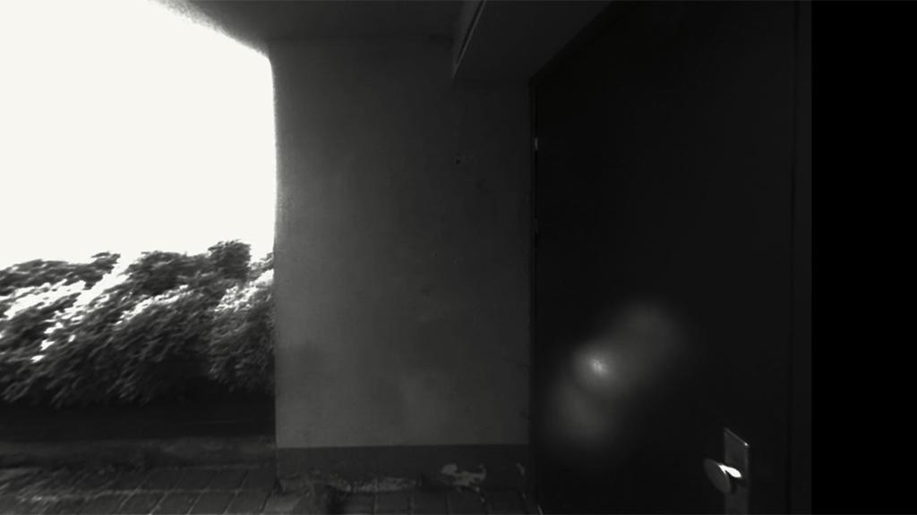 screen x sound artworks